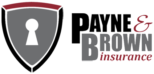 Payne & Brown Insurance