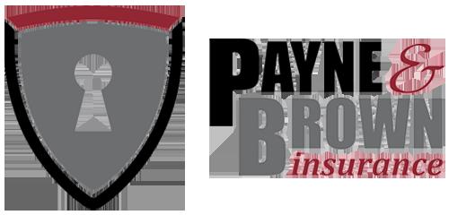 Payne & Brown Insurance